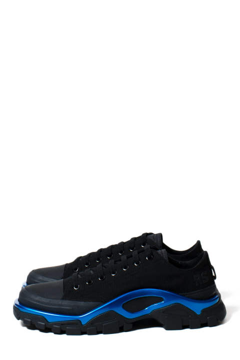 adidas by RAF SIMONS RS NEW RUNNER