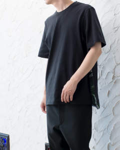 【LAST ONE(L)】Saigon S/S Top