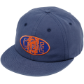 CceE Low Cap blue