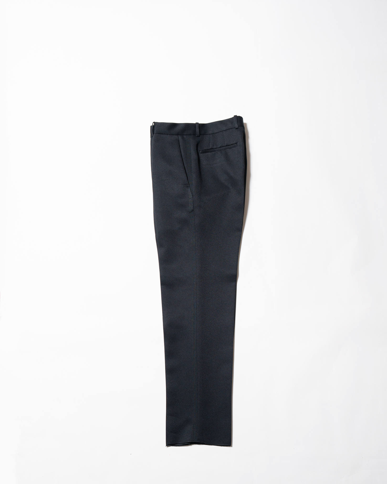 Lithium Pant, Poly