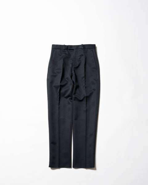 【LAST ONE(44)】Lithium Pant, Poly